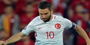 Arda Turan, Galatasaray'a dönüyor!