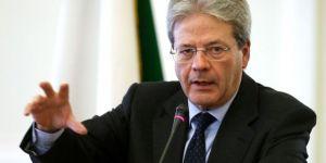 İtalya'dan Arnavutluk'a AB desteği