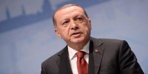 Erdoğan harekete geçti!