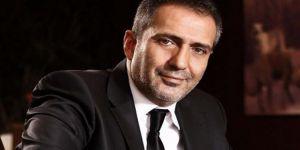 Yavuz Bingöl 'Kısmetse Olur' yarışmacısı ile yakınlaştı