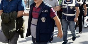 19 İlde ByLock Operasyonu: 63 Polis Gözaltında