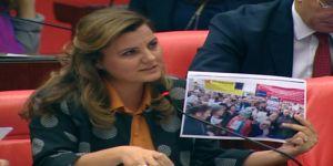 CHP'li Hürriyet'ten Gebze'ye tam destek