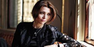 Dünyaca ünlü Türk yazardan şaşırtan itiraf: Biseksüelim