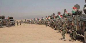 Bağdat'tan Kürtler'e ültimatom