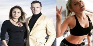 Hande Bermek: Murat ile Burcu arasında amca yeğen ilişkisi var