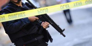 Hırsız Ev Sahibini Boğazını Keserek Öldürdü
