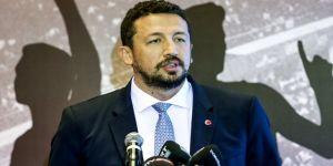 Türkoğlu: Obradovic ve Ataman olgun insanlar