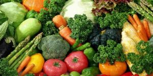Bu besinler yaşlanmayı geciktiriyor