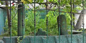 Pargalı İbrahim Paşa'nın mezarıyla ilgili şaşırtan iddia