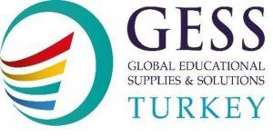 Milli Eğitim Bakanlığı'nın 'Teknolojik Eğitim' İçerikli Sunumları Gess Turkey'de