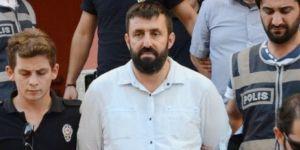 Murat Çakmak'ın cezası belli oldu