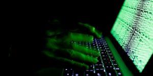 WannaCry virüsünün arkasındaki ülke belli oldu