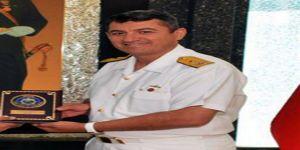 Darbeci Amirale Müebbet