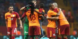 Galatasaray'dan radikal karar!