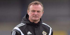Kuzey İrlandalı teknik adama trafikten men cezası!