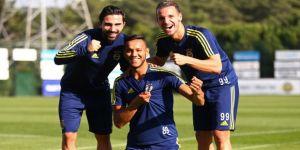 Josef'in bu sözlerine Beşiktaşlılar çok kızacak!