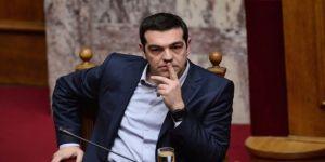 Yunanistan'ın Türkiye korkusu!