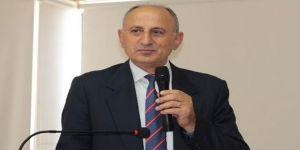 İstinaf Mahkemesi Dursun Çiçek'in Balyoz Tazminatını Yükseltti