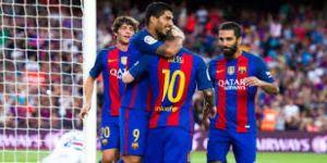 Bağımsızlık isteyen Katalanlara en ağır darbe geldi