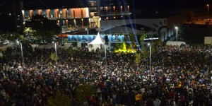 Bursa'da Oğuzhan Koç Rüzgarı