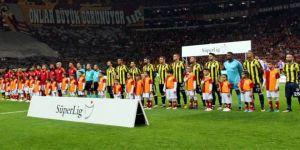 İşte Galatasaray'ın derbi kazancı