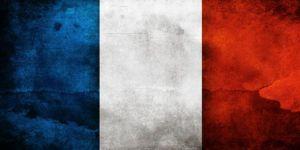 Fransızlar vergi düzenlemelerinden şikayetçi
