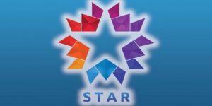 Star TV'nin fenomen dizisiyle ilgili flaş karar!