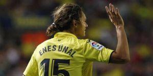 Beşiktaş, Enes Ünal için Negredo ve Medel'i teklif etti!