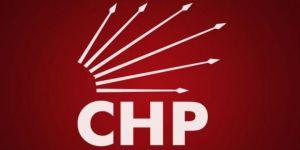 CHP Çayırova'da yürüyüşe davet!