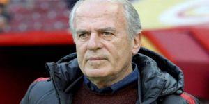 Mustafa Denizli, Atiker Konyaspor yolunda