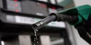 Benzinin Litre Fiyatına Zam Yapıldı