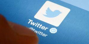 Twitter üçüncü çeyrek geliri yüzde 4,2 azaldı