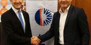 Turkcell Global Bilgi Ve Sunexpress İşbirliğinin 1'inci Yılını Kutluyor