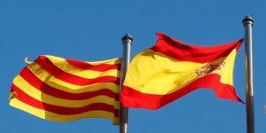 Katalanlar ayakta!