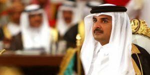 Katar Emiri açıkladı!