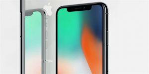iPhone X'u 60 bin dolara satışa çıkardı
