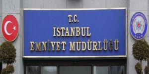 İstanbul Emniyet Müdürlüğünün İşgali Davası Başladı