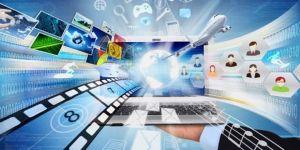 İnternet, Bahçeşehir Üniversitesi'nde Masaya Yatırılıyor