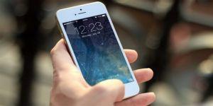 Akıllı telefonlar bir fabrikayı daha kapattırdı