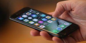 Cep telefonu ve internette yeni dönem