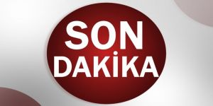 İstanbul'da Benzin İstasyonunda Patlama