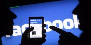 Facebook ve Türkiye'den dev işbirliği