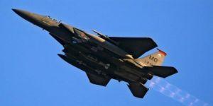 Katar'a 1.1 milyar dolarlık askeri satış