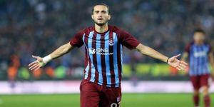 Arsenal'den Yusuf Yazıcı'ya 15 milyon euro