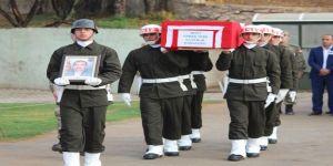 Şemdinli'de Korucu Şehitler İçin Tören Düzenlendi