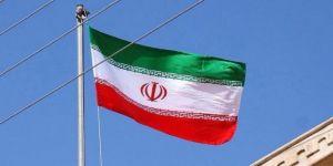 İran'dan Türkiye'ye Mısır teklifi
