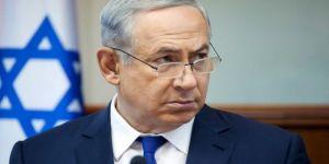 İsrail'den İran çağrısı