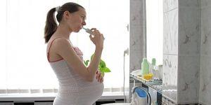 Aşerme döneminde diş sağlığınız tehlikede