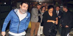 Erdal Beşikçioğlu: Emrah Serbes ile konuştum