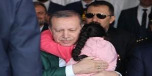 Cumhurbaşkanı Erdoğan'dan Ne İstediği Ortaya Çıktı